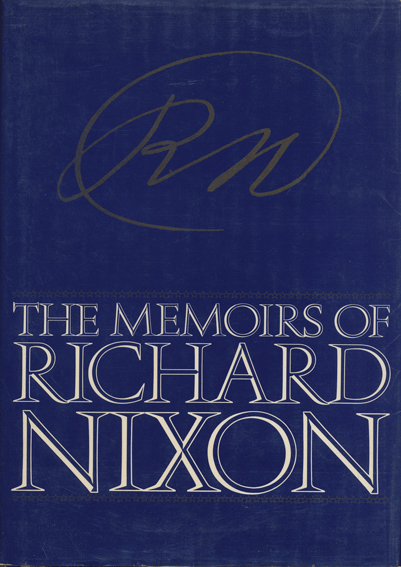 the life and political career of president richard m nixon Richard nixon's term as the 37th president of the united states was a roller-coaster ride of success and failure, of triumph and defeat born into modest circumstances in this small frame house, he won election as president in 1968 in a remarkable comeback from his defeat in the 1960 presidential.